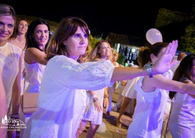 masia-can-ametller-nit-de-blanc-2017-249
