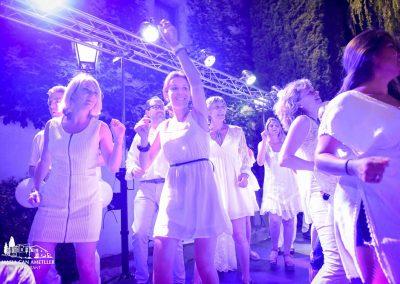 masia-can-ametller-nit-de-blanc-2017-250