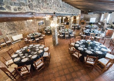 masia-can-ametller-restaurant-sant-cugat-barcelona-ametller-018