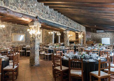masia-can-ametller-restaurant-sant-cugat-barcelona-ametller-019