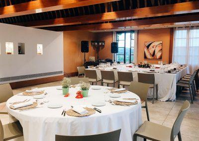masia-can-ametller-restaurant-sant-cugat-barcelona-ermita-014