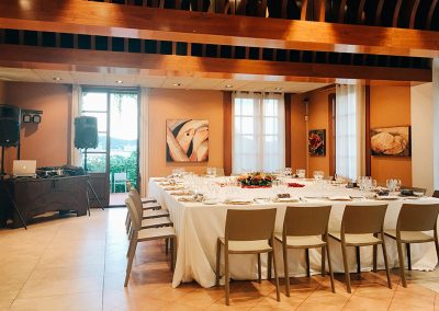 masia-can-ametller-restaurant-sant-cugat-barcelona-ermita-015