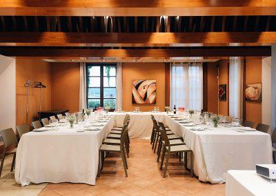masia-can-ametller-restaurant-sant-cugat-barcelona-ermita-016