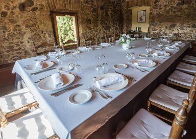 masia-can-ametller-restaurant-sant-cugat-barcelona-privat1-05