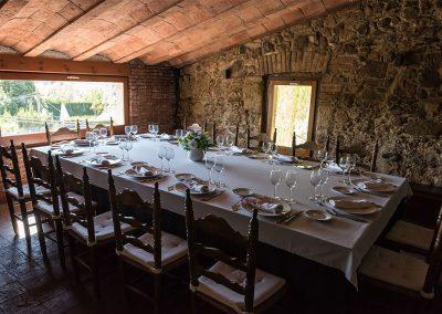 masia-can-ametller-restaurant-sant-cugat-barcelona-privat1-06