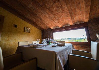 masia-can-ametller-restaurant-sant-cugat-barcelona-privat2-05