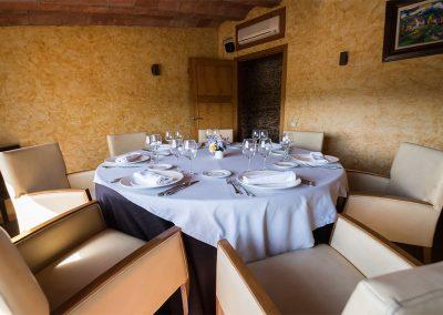 masia-can-ametller-restaurant-sant-cugat-barcelona-privat3-05