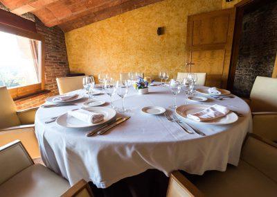 masia-can-ametller-restaurant-sant-cugat-barcelona-privat3-06