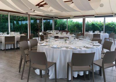 masia-can-ametller-restaurant-sant-cugat-barcelona-tibidabo-01