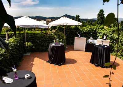 masia-can-ametller-restaurant-sant-cugat-barcelona-tibidabo-04