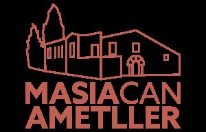 Masia Can Ametller Restaurant - Sant Cugat del Vallès