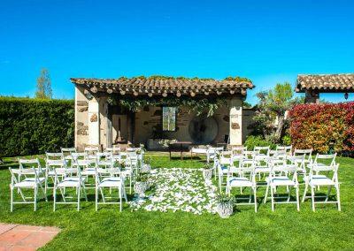 masia-can-ametller-sant-gugat-del-valles-casaments-001