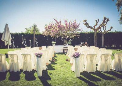 masia-can-ametller-sant-gugat-del-valles-casaments-002