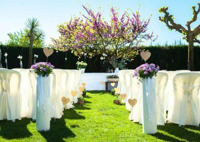 masia-can-ametller-sant-gugat-del-valles-casaments-003