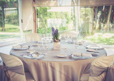masia-can-ametller-sant-gugat-del-valles-casaments-005