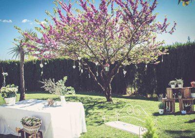 masia-can-ametller-sant-gugat-del-valles-casaments-006