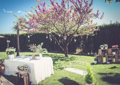 masia-can-ametller-sant-gugat-del-valles-casaments-007