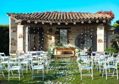 masia-can-ametller-sant-gugat-del-valles-casaments-008