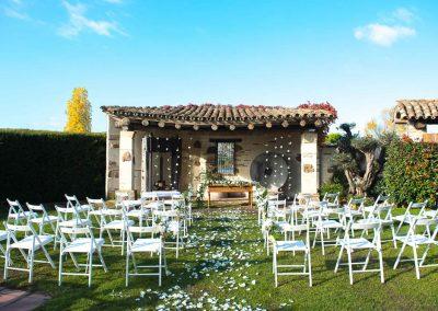 masia-can-ametller-sant-gugat-del-valles-casaments-009