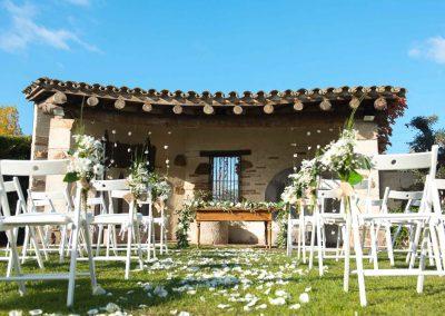 masia-can-ametller-sant-gugat-del-valles-casaments-010