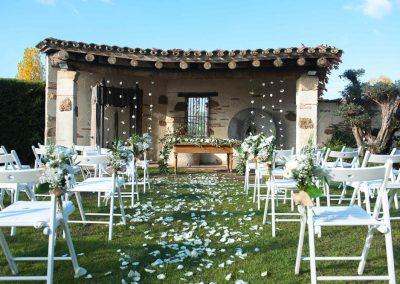 masia-can-ametller-sant-gugat-del-valles-casaments-011