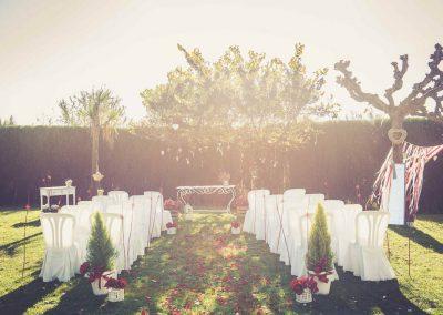masia-can-ametller-sant-gugat-del-valles-casaments-012