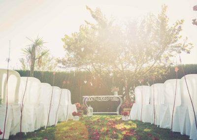 masia-can-ametller-sant-gugat-del-valles-casaments-013