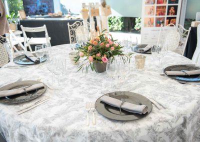 masia-can-ametller-sant-gugat-del-valles-casaments-016