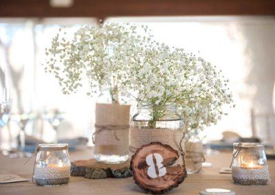 masia-can-ametller-sant-gugat-del-valles-casaments-018