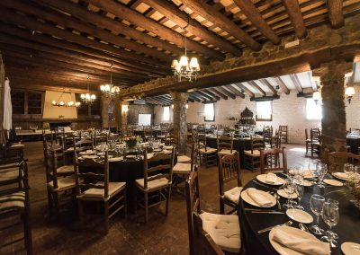 masia-can-ametller-sant-gugat-del-valles-casaments-019