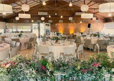 masia-can-ametller-sant-gugat-del-valles-casaments-020