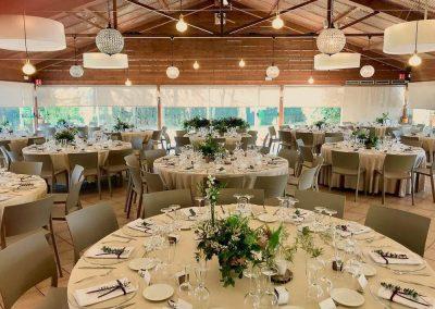 masia-can-ametller-sant-gugat-del-valles-casaments-021
