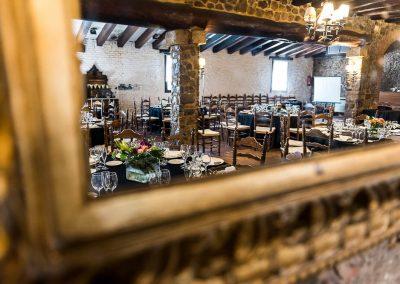 masia-can-ametller-sant-gugat-del-valles-casaments-022