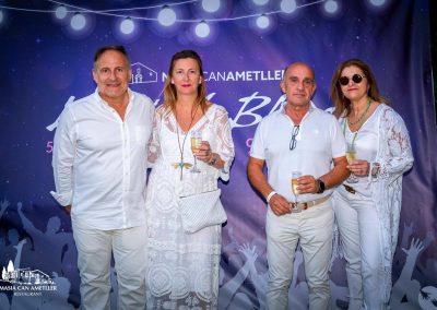 nit-de-blanc-can-ametller-sant-cugat-2019-029