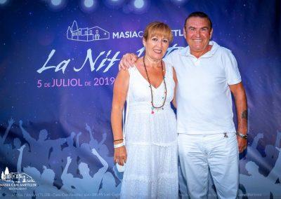 nit-de-blanc-can-ametller-sant-cugat-2019-030