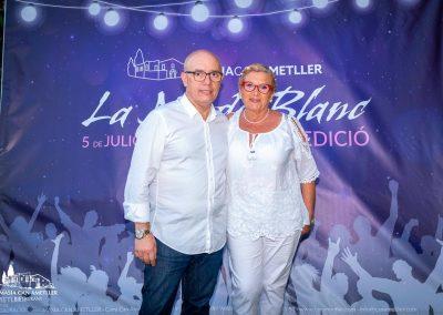 nit-de-blanc-can-ametller-sant-cugat-2019-032