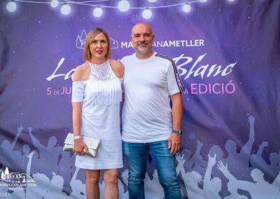 nit-de-blanc-can-ametller-sant-cugat-2019-035