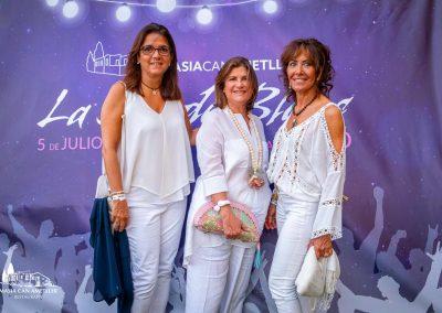 nit-de-blanc-can-ametller-sant-cugat-2019-036