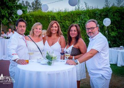 nit-de-blanc-can-ametller-sant-cugat-2019-044