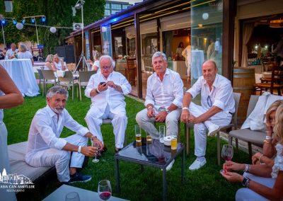 nit-de-blanc-can-ametller-sant-cugat-2019-046