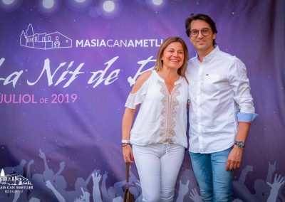 nit-de-blanc-can-ametller-sant-cugat-2019-052