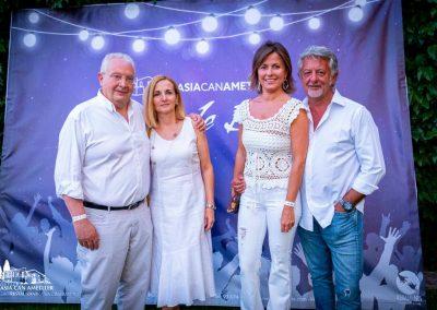 nit-de-blanc-can-ametller-sant-cugat-2019-062
