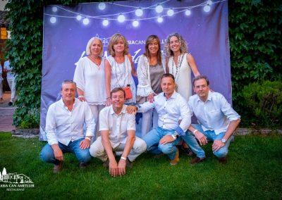 nit-de-blanc-can-ametller-sant-cugat-2019-063