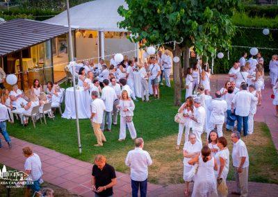 nit-de-blanc-can-ametller-sant-cugat-2019-069