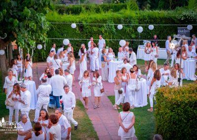 nit-de-blanc-can-ametller-sant-cugat-2019-070