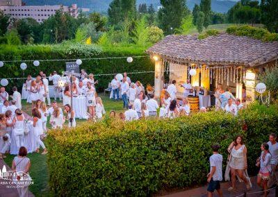 nit-de-blanc-can-ametller-sant-cugat-2019-071