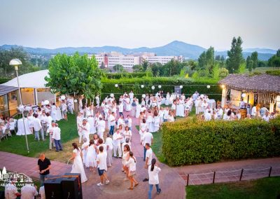 nit-de-blanc-can-ametller-sant-cugat-2019-072