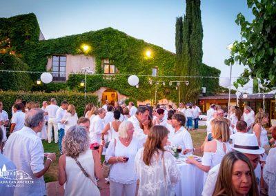 nit-de-blanc-can-ametller-sant-cugat-2019-077
