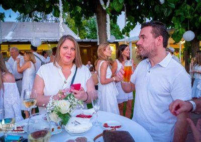 nit-de-blanc-can-ametller-sant-cugat-2019-082
