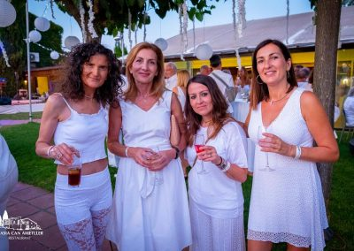 nit-de-blanc-can-ametller-sant-cugat-2019-084